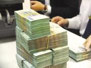 Tài chính - Bất động sản - Mừng hay lo khi ngân hàng đồng loạt hạ lãi suất?