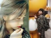 """Cô nàng  """" đẹp hơn ngôi sao """"  trở thành đại diện của quân đội Hàn"""