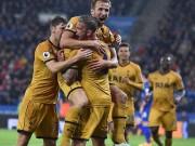 Công nghệ thông tin - Tottenham lên tiếng chuyện đàm phán bán đội bóng cho Facebook