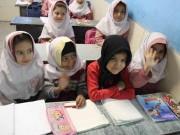 """3 nguyên tắc  """" không giống ai """"  của nền giáo dục Iran"""