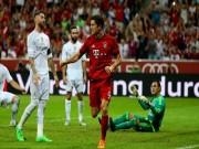 Bóng đá - Chuyển nhượng Real 11/7: Bayern muốn chiêu mộ James Rodriguez