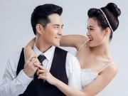 Nghi vấn Đông Nhi và bạn trai 8 năm lộ ảnh cưới