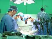 Sức khỏe đời sống - Đau thắt ngực, khó thở, vã mồ hôi là dấu hiệu của bệnh gì?