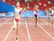 Malaysia loại nội dung Việt Nam có thể đoạt HCV ở SEA Games 29