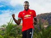 Chuyển nhượng MU 11/7: Huyền thoại Liverpool ngạc nhiên về Lukaku