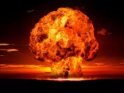 Chiến tranh Nga-Mỹ có thể nổ ra vì 1 tên lửa Triều Tiên?