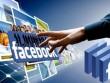 Kinh doanh Facebook phải chịu mức thuế như thế nào?