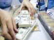Giá đô la trên thị trường tự do bất ngờ tăng vọt