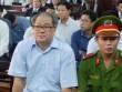 Sau 9.000 tỉ, Phạm Công Danh lại gây thiệt hại 6.000 tỉ