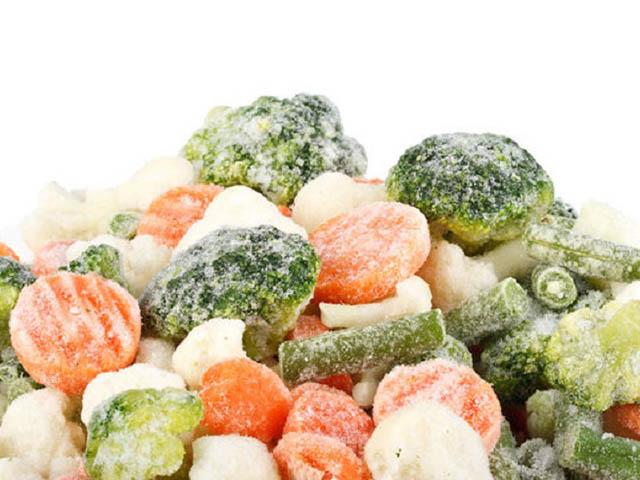 15 mẹo đơn giản giúp bảo quản thực phẩm hằng ngày lâu hơn - 16