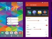 """Công nghệ thông tin - 6 tính năng tuyệt vời mà Android và iOS nên """"mượn ý tưởng"""" của nhau"""