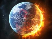 Chỉ còn 20 năm cứu Trái đất khỏi đại tuyệt chủng?