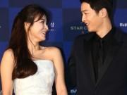Phim - Song Hye Kyo bật khóc trước lời cầu hôn của tình trẻ