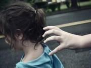 Tin tức trong ngày - Tin đồn bắt cóc trẻ em ở Thái Nguyên: Xã thông báo có, huyện nói không