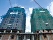 Tài chính - Bất động sản - Căn hộ Hà Nội giảm giá vì sức ép nguồn cung lớn