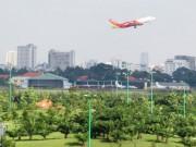 """Tin tức trong ngày - """"Sẵn sàng thu hồi sân golf Tân Sơn Nhất nếu Chính phủ yêu cầu"""""""