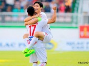 Bóng đá - Lịch thi đấu bóng đá nam SEA Games 29 - U22 Việt Nam