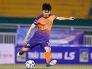 Xuân Trường: Đừng chỉ trích, hãy tin ở U23 Việt Nam!