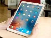 """Công nghệ thông tin - Dùng Force Quit để tắt """"nóng"""" ứng dụng trên iPad chạy iOS 11"""