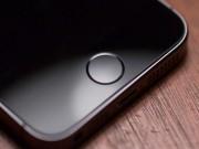 Công nghệ thông tin - Xử lý nhanh khi nút home iPhone bị hỏng