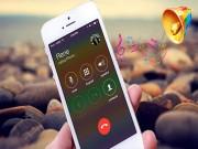 Công nghệ thông tin - 5 bước tạo nhạc chuông cực độc cho iPhone