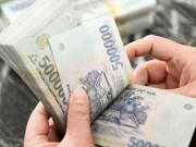 Tài chính - Bất động sản - Hà Nội: Cưỡng chế nợ thuế đạt gần 6500 tỷ đồng