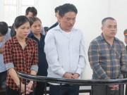 """An ninh Xã hội - Tổ chức tour du lịch """"ảo"""" sang Hàn Quốc, lừa hàng trăm triệu"""