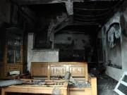 Tin tức trong ngày - Thương tâm: Cháy nhà lúc rạng sáng, 4 người trong gia đình tử vong