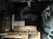 Tin tức trong ngày - Vụ 4 người trong gia đình chết cháy: Tiếng kêu cứu đầy ám ảnh