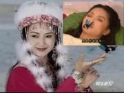 """Phim - """"Hàm Hương"""" Lưu Đan Hoàn Châu Cách Cách và những tiết lộ sau khi mất 17 năm"""