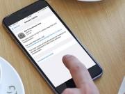 Công nghệ thông tin - Cách cài đặt iOS 11 beta 3 cho iPhone không cần tài khoản Developer
