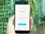 Dế sắp ra lò - Đập hộp Galaxy J7 Pro: Camera ngon phân khúc tầm trung
