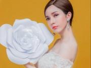 Lâm Khánh Chi, Trâm Anh...ai là người chuyển giới xứ Việt đẹp nhất?