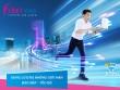 VNPT tiên phong cung cấp đường truyền Internet thế hệ mới