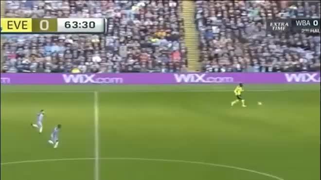 """Mourinho dựng sơ đồ 3-5-2: MU """"hủy diệt"""" với Lukaku - Rashford"""