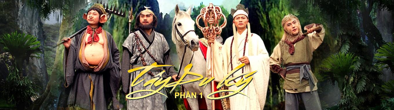 Những bộ phim sống mãi trong lòng khán giả của TVB dù đã qua thời hoàng kim - 1