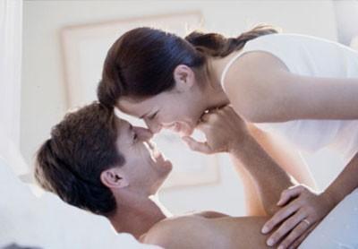 Làm gì với chứng đau lưng sau khi động phòng? - 1