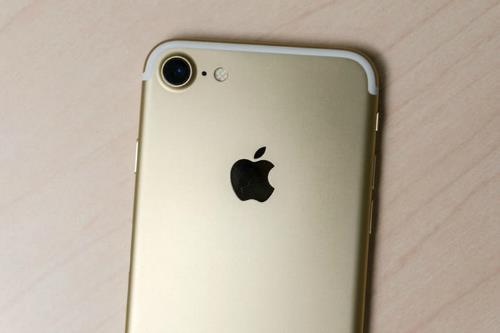 So sánh iPhone 7 với Google Pixel: Ai hơn ai? - 6