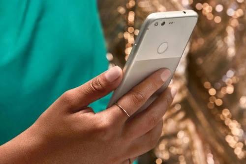 So sánh iPhone 7 với Google Pixel: Ai hơn ai? - 5