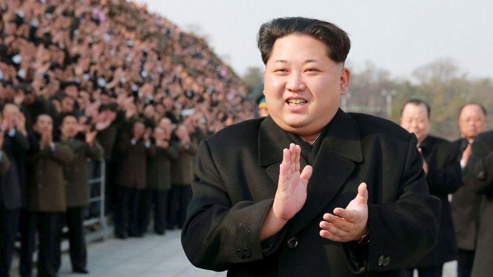 """Mỹ: Triều Tiên đang chế siêu tên lửa """"chết chóc hơn"""" - 2"""