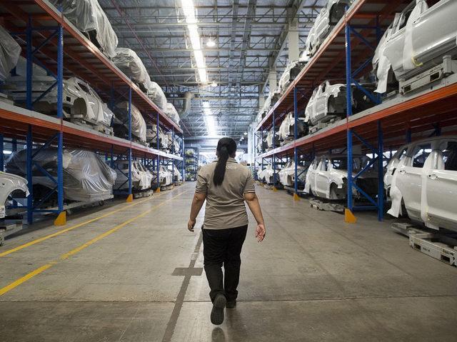 Thị trường ô tô Việt tăng trưởng nhanh hàng đầu Đông Nam Á - 4