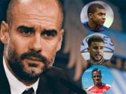 """Bóng đá - Man City – Pep đón tin vui từ Mbappe và """"đôi cánh"""" 100 triệu bảng"""