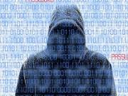 Công nghệ thông tin - Tìm ra bí mật đằng sau hàng loạt vụ hack máy ATM tại Hàn Quốc