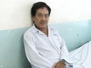 Sức khoẻ nhạc sĩ Tô Thanh Tùng ngày càng nguy kịch
