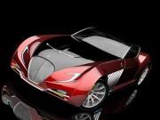 Quên Rolls-Royce đi, đây mới là ôtô sang trọng bậc nhất thế giới
