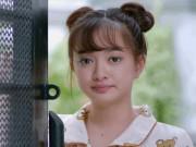 """Vừa soán ngôi kỷ lục doanh thu, đạo diễn  """" Em chưa 18 """"  lại đến ủng hộ phim của Phan Gia Nhật Linh"""