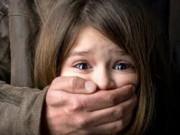Tin tức trong ngày - Sự thật về một vụ bắt cóc trẻ em ở Đồng Nai