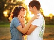 Sức khỏe đời sống - Hãy hôn nhau đi cho giảm mỡ máu!