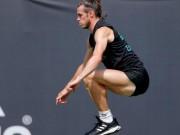Bale ở lại Real: Không sang MU, nuôi  giấc mơ lớn  từ Mỹ