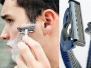 Tầm quan trọng của dưỡng da sau cạo râu, phái mạnh đã biết chưa?